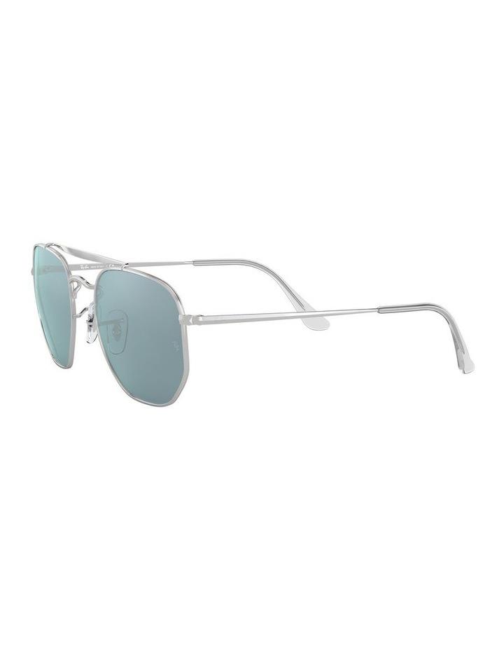 0RB3648 The Marshal 1517424018 Sunglasses image 3