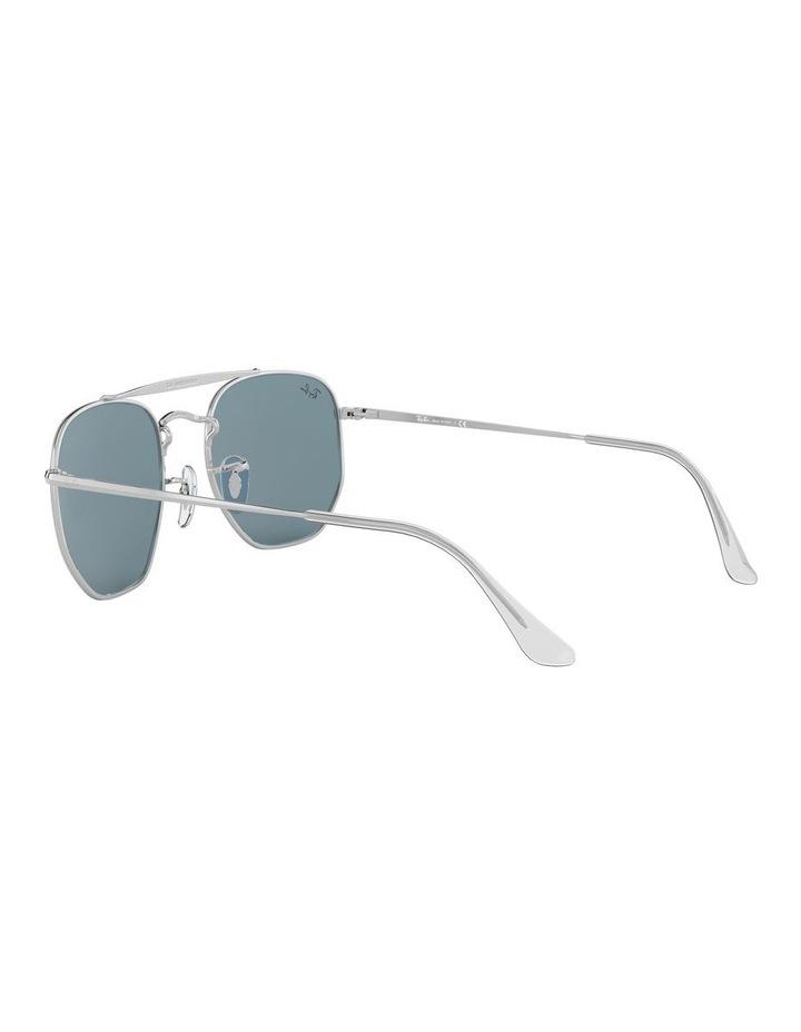 0RB3648 The Marshal 1517424018 Sunglasses image 5