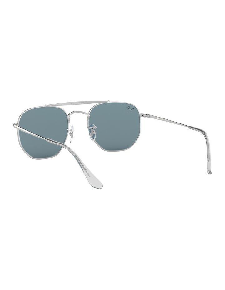 0RB3648 The Marshal 1517424018 Sunglasses image 6