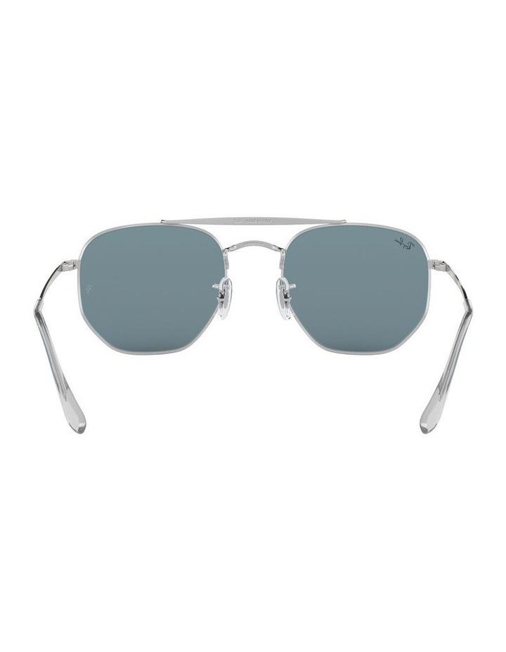0RB3648 The Marshal 1517424018 Sunglasses image 7