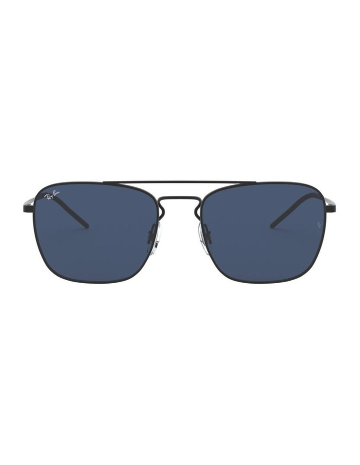 0RB3588 1517425007 Sunglasses image 1