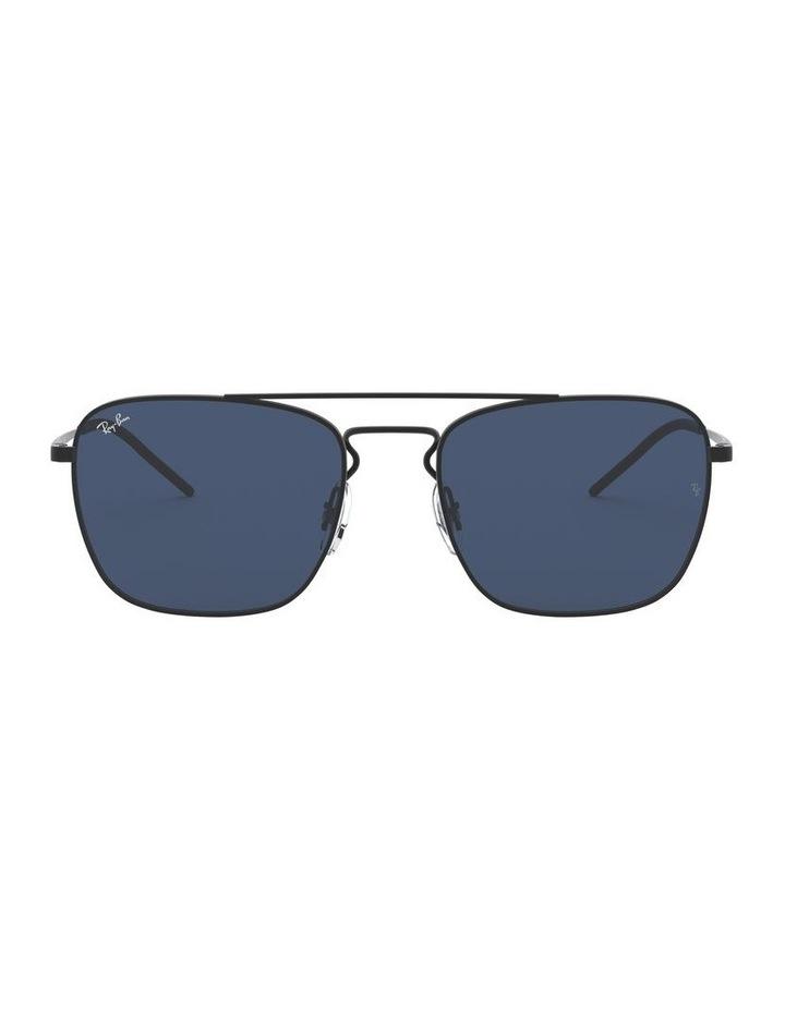 0RB3588 1517425007 Sunglasses image 2
