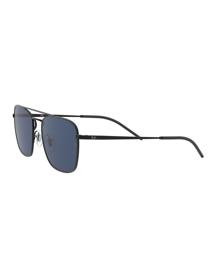 0RB3588 1517425007 Sunglasses image 3