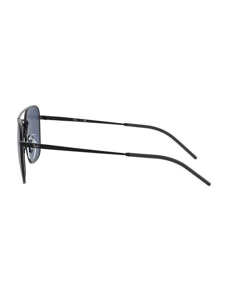 0RB3588 1517425007 Sunglasses image 4