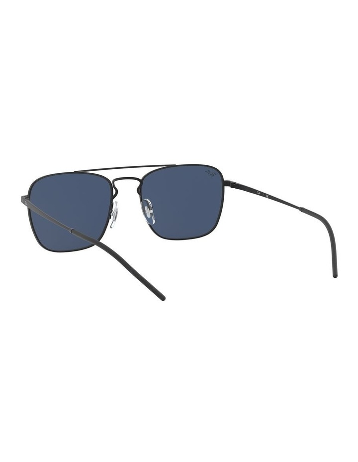 0RB3588 1517425007 Sunglasses image 6