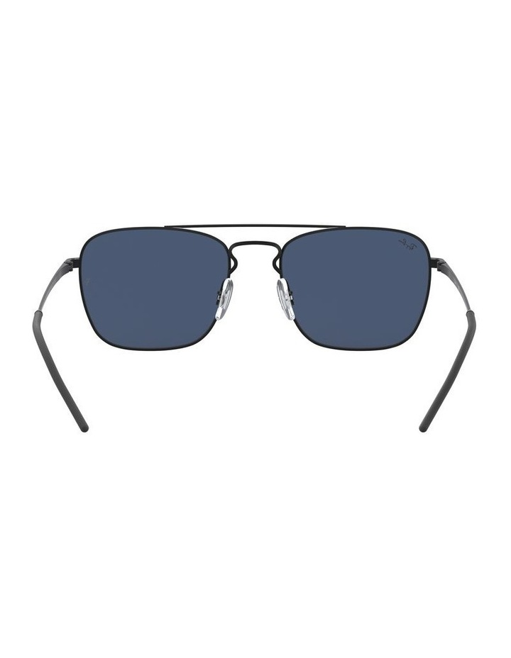 0RB3588 1517425007 Sunglasses image 7