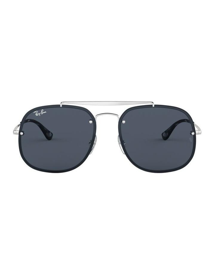 0RB3583N 1518554007 Sunglasses image 1