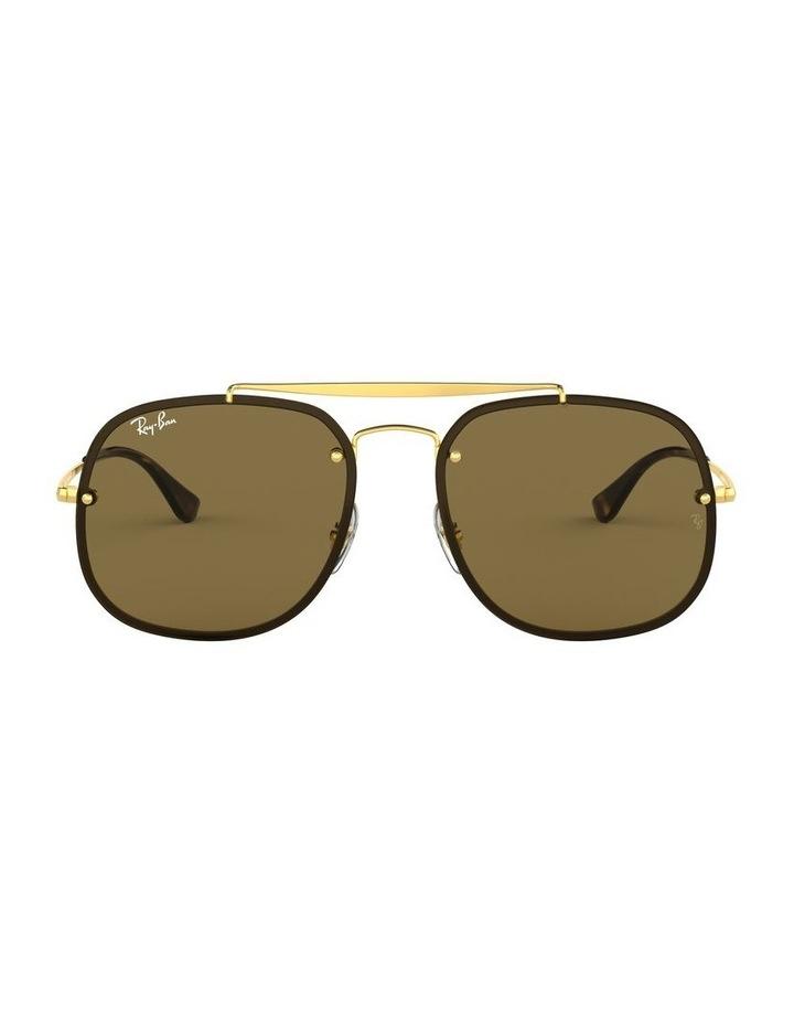 0RB3583N Blaze The General 1518554009 Sunglasses image 2
