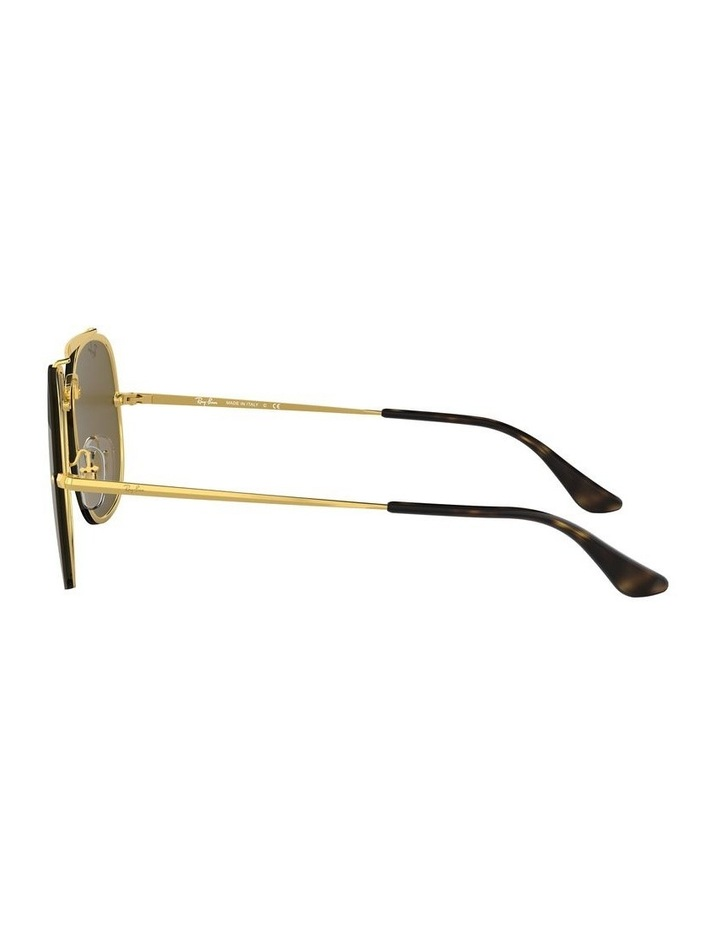 0RB3583N Blaze The General 1518554009 Sunglasses image 4
