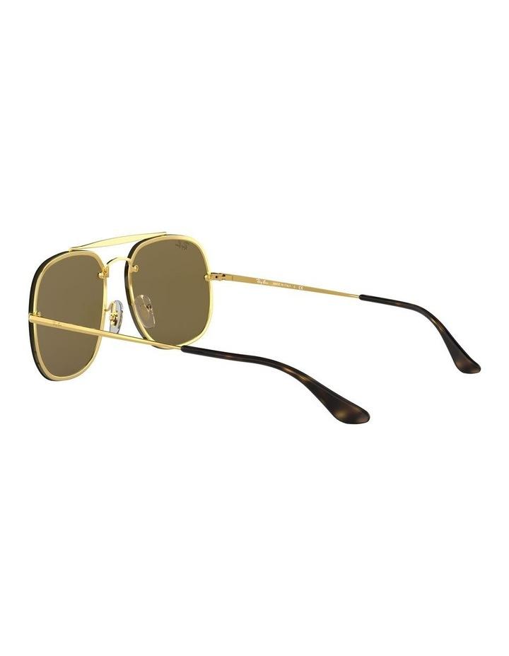 0RB3583N Blaze The General 1518554009 Sunglasses image 5