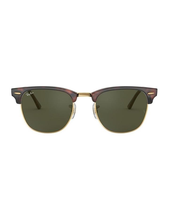 0RB3016F 1519000008 Sunglasses image 1