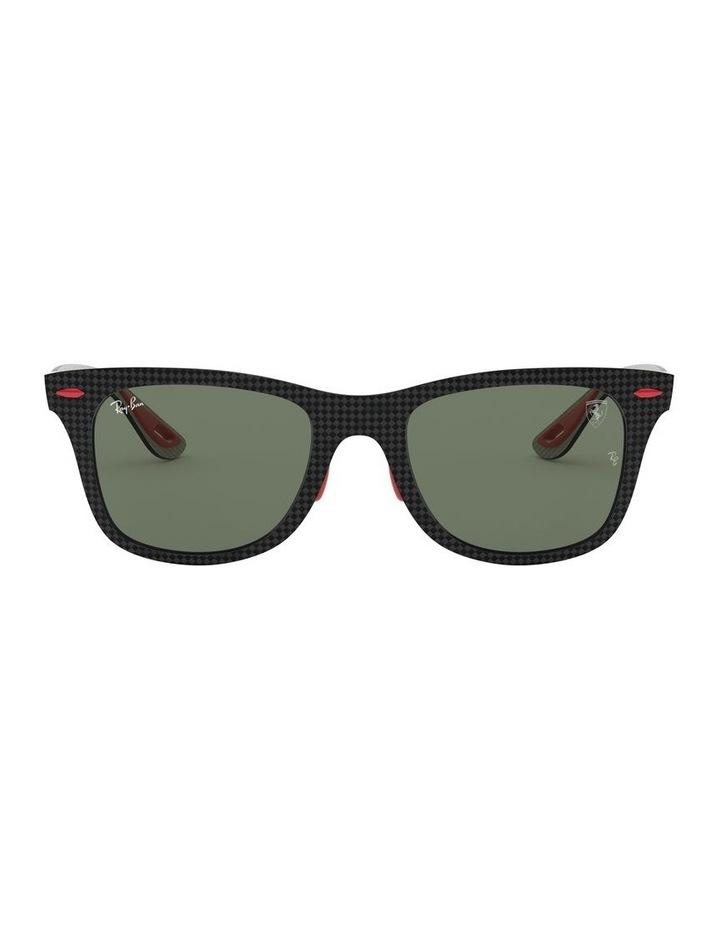 0RB8395M 1520650002 Sunglasses image 1