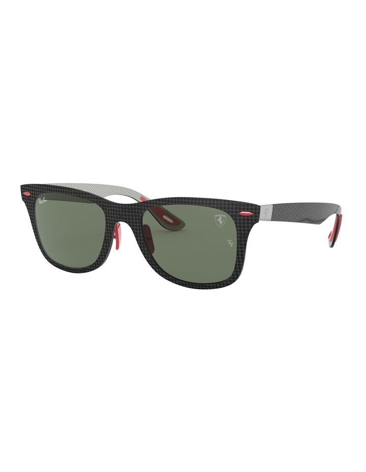 0RB8395M 1520650002 Sunglasses image 2