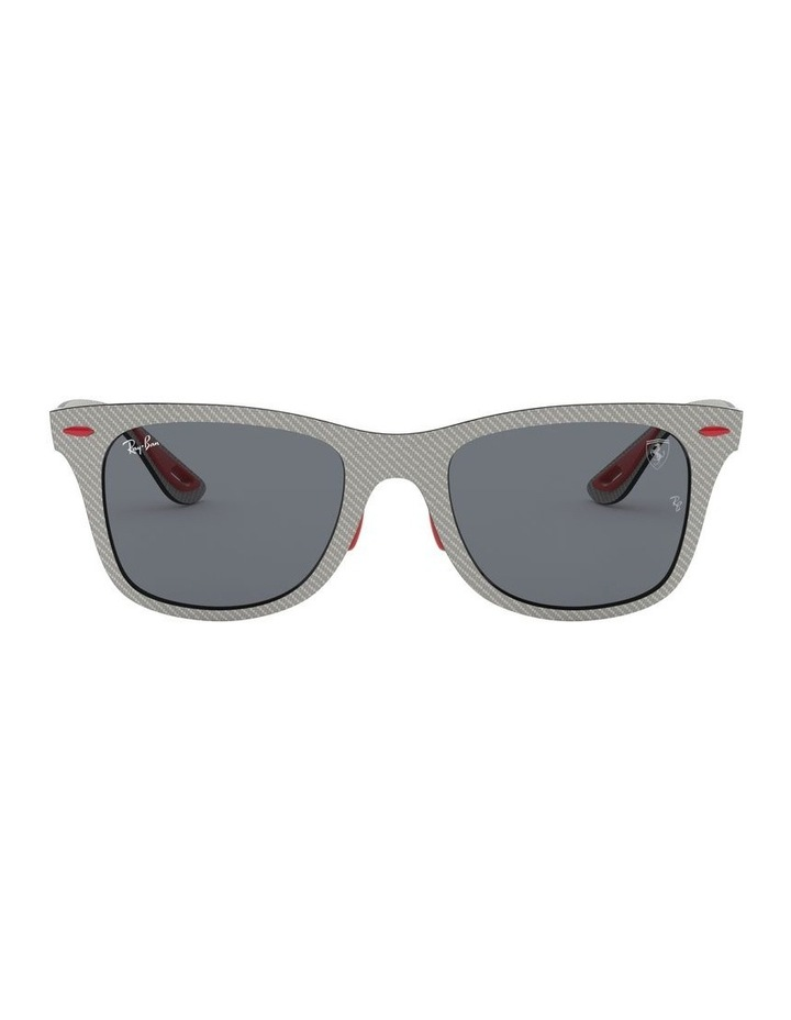 0RB8395M 1520650004 Sunglasses image 1