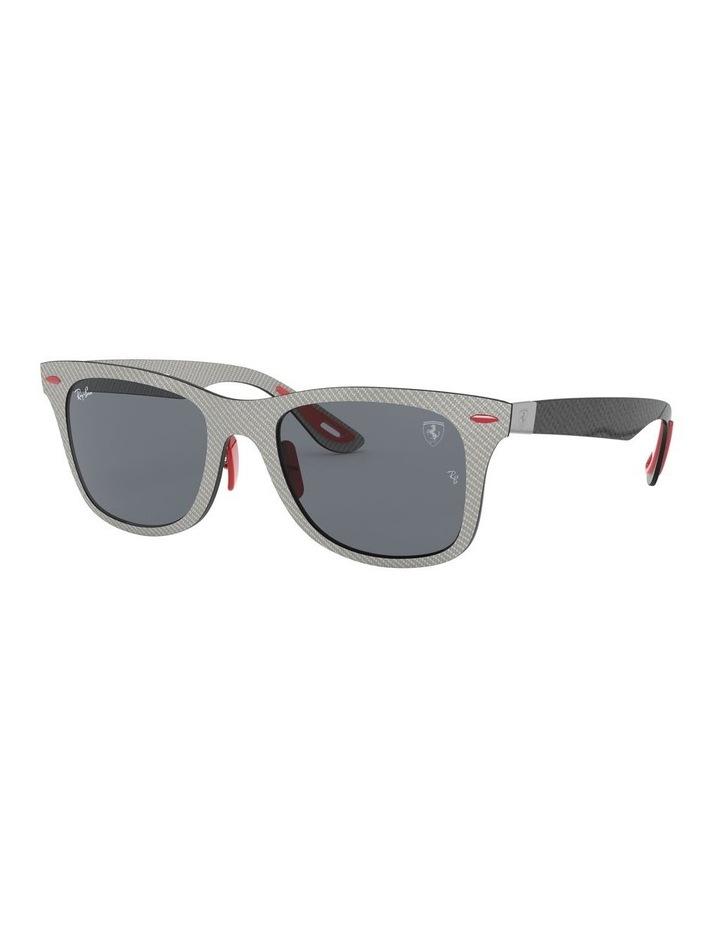 0RB8395M 1520650004 Sunglasses image 2