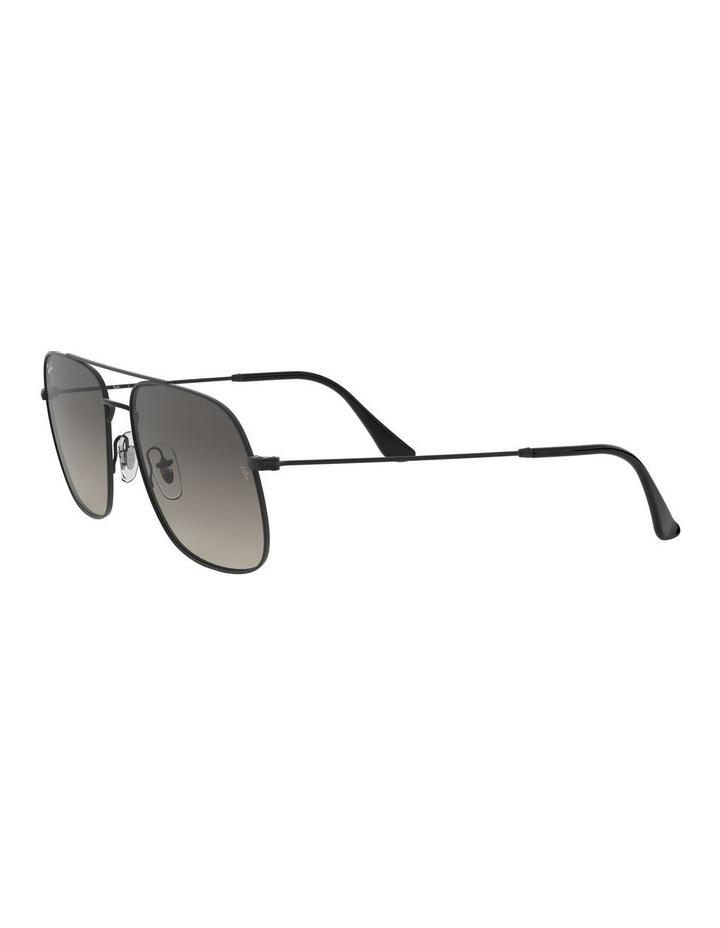 0RB3595 Andrea 1521736009 Sunglasses image 3