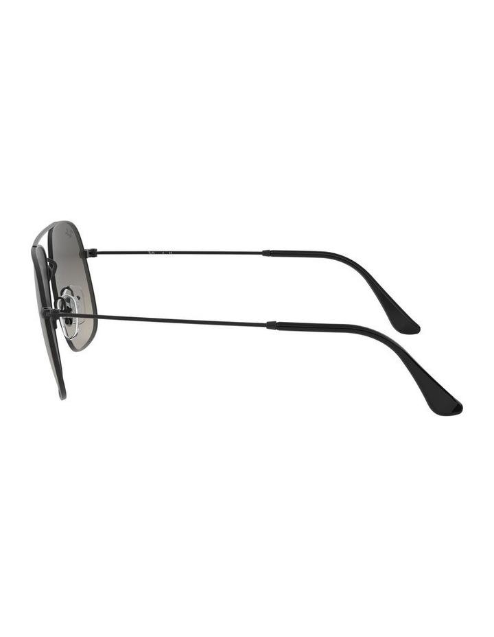 0RB3595 Andrea 1521736009 Sunglasses image 4