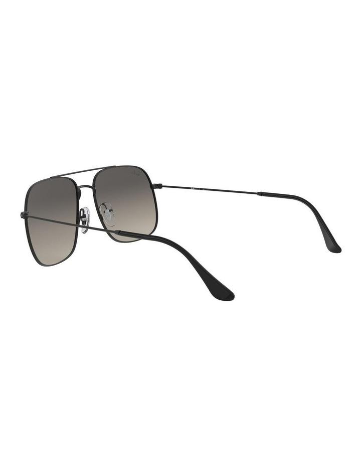 0RB3595 Andrea 1521736009 Sunglasses image 5