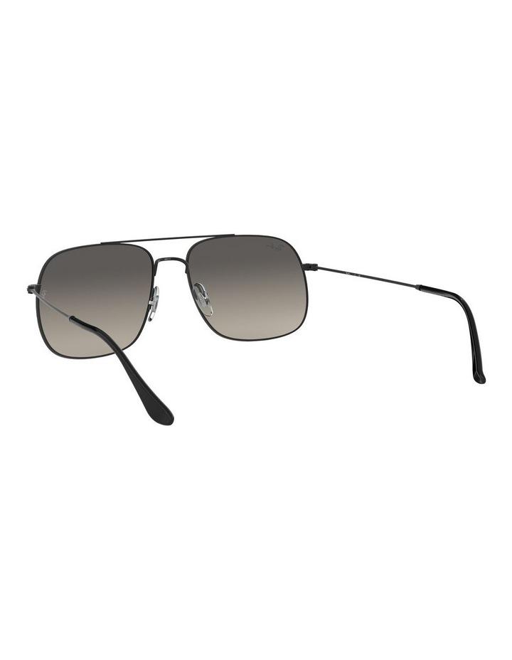0RB3595 Andrea 1521736009 Sunglasses image 6