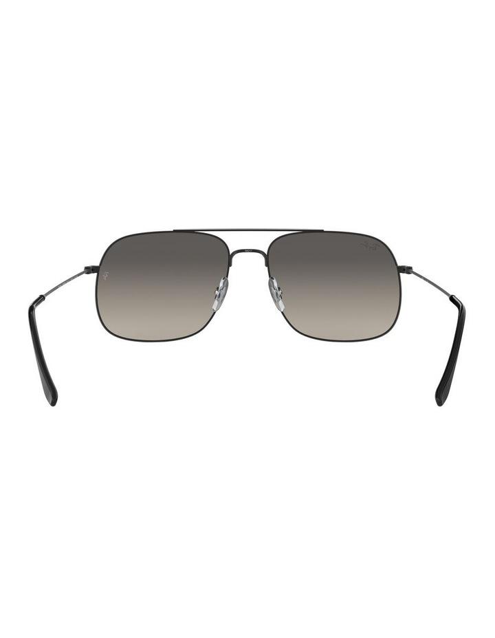 0RB3595 Andrea 1521736009 Sunglasses image 7