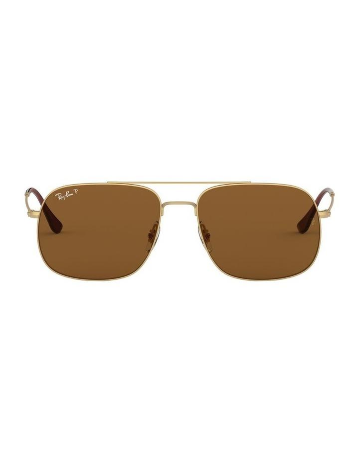 0RB3595 1521736011 Polarised Sunglasses image 1