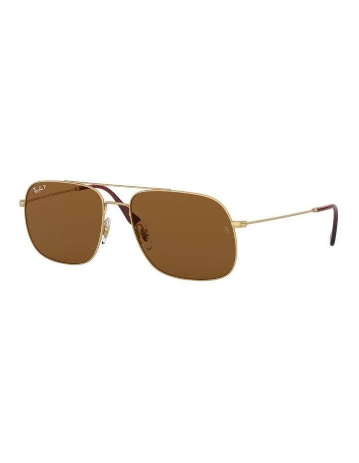 0RB3595 1521736011 Polarised Sunglasses image 2