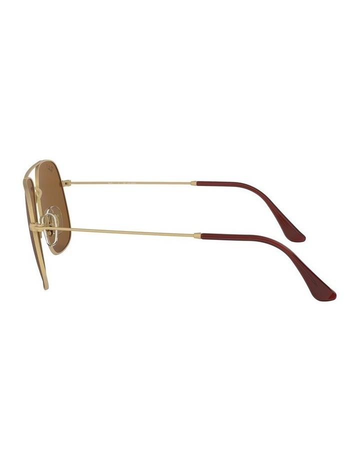 0RB3595 Andrea 1521736011 Polarised Sunglasses image 4