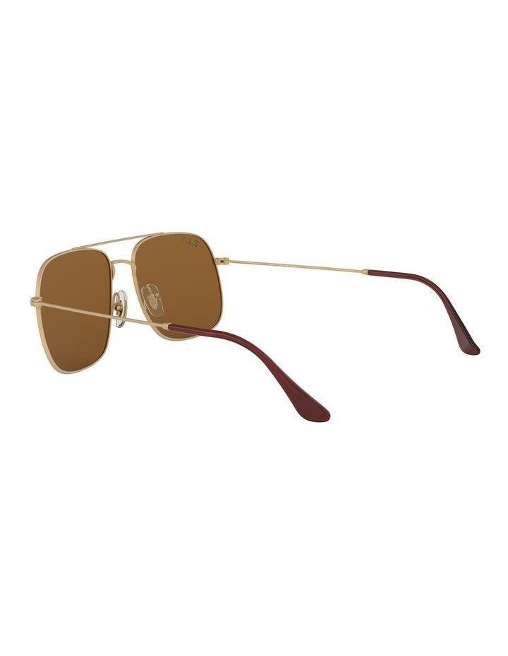 0RB3595 Andrea 1521736011 Polarised Sunglasses image 5