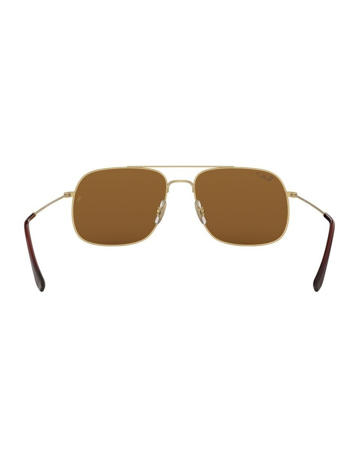 0RB3595 Andrea 1521736011 Polarised Sunglasses image 7