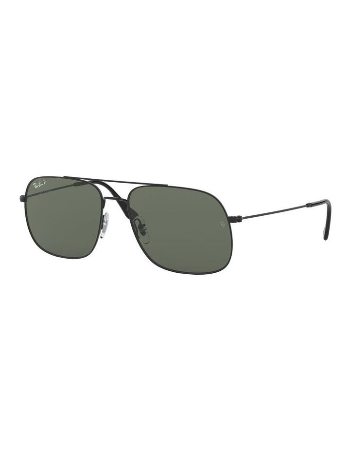 0RB3595 Andrea 1521736012 Polarised Sunglasses image 1
