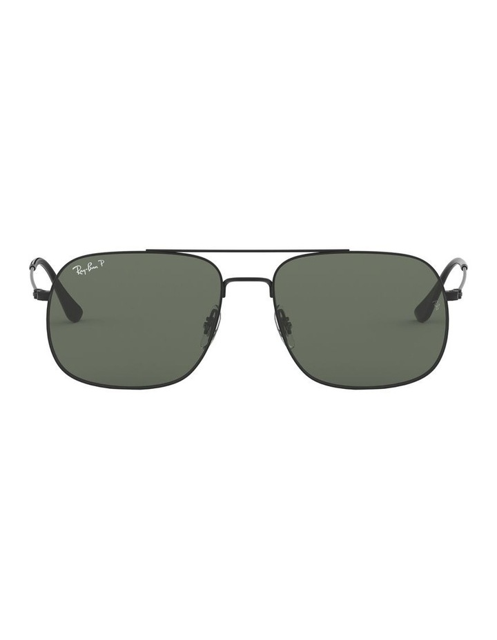 0RB3595 1521736012 Polarised Sunglasses image 1