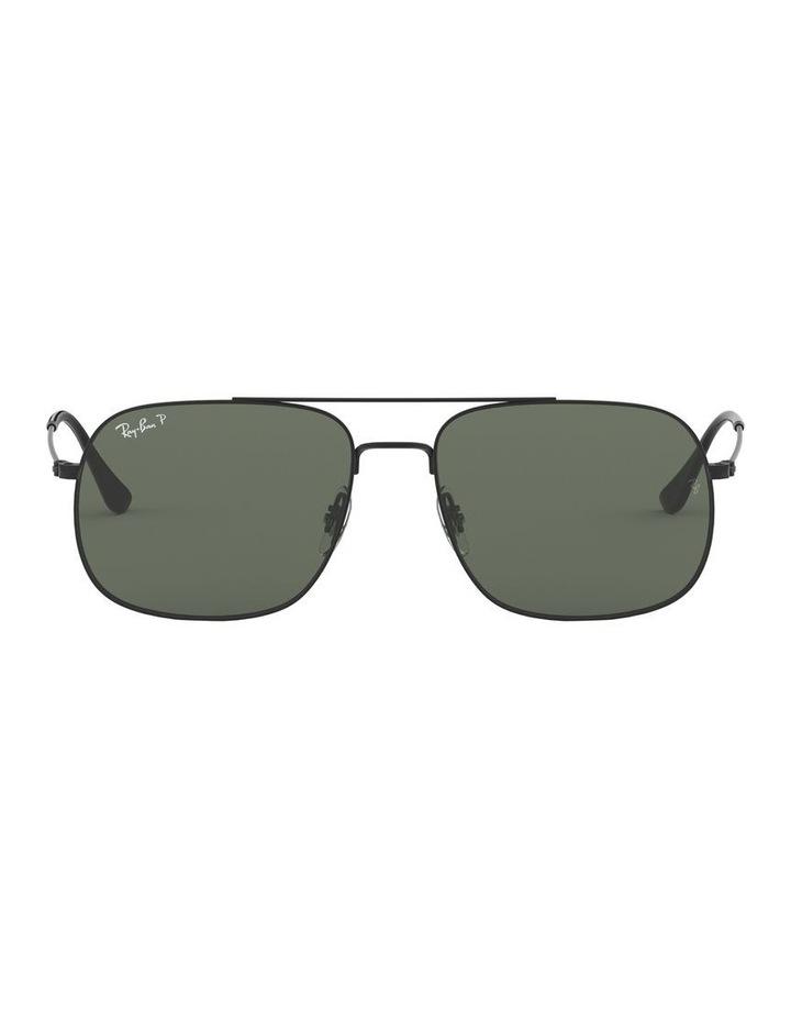0RB3595 Andrea 1521736012 Polarised Sunglasses image 2