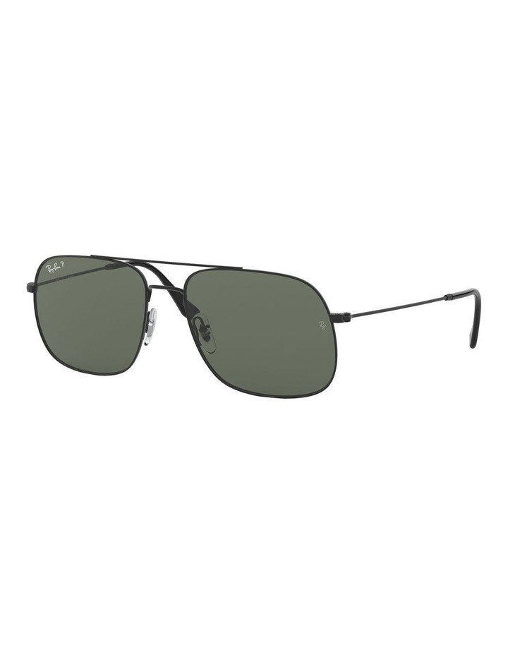 0RB3595 1521736012 Polarised Sunglasses image 2