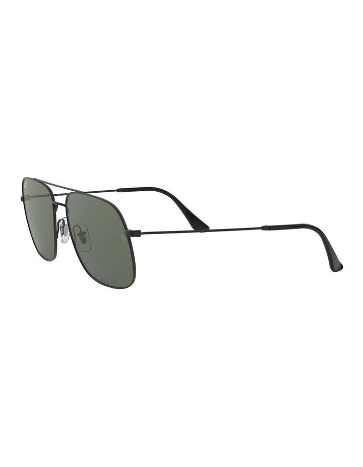 0RB3595 Andrea 1521736012 Polarised Sunglasses image 3