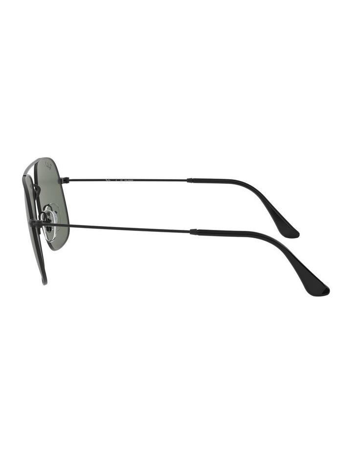 0RB3595 Andrea 1521736012 Polarised Sunglasses image 4
