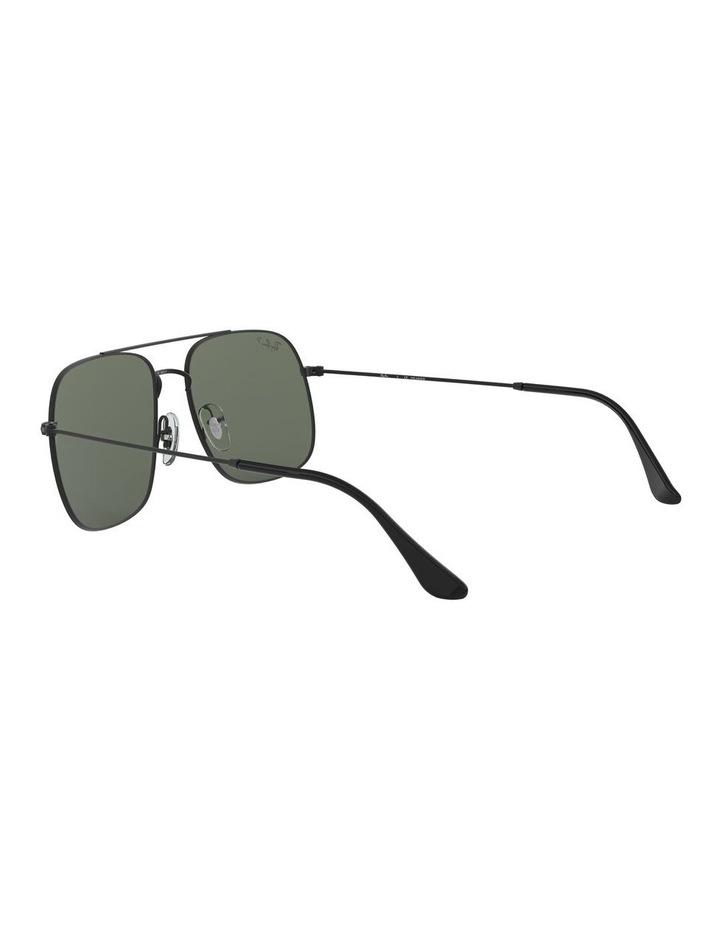 0RB3595 Andrea 1521736012 Polarised Sunglasses image 5