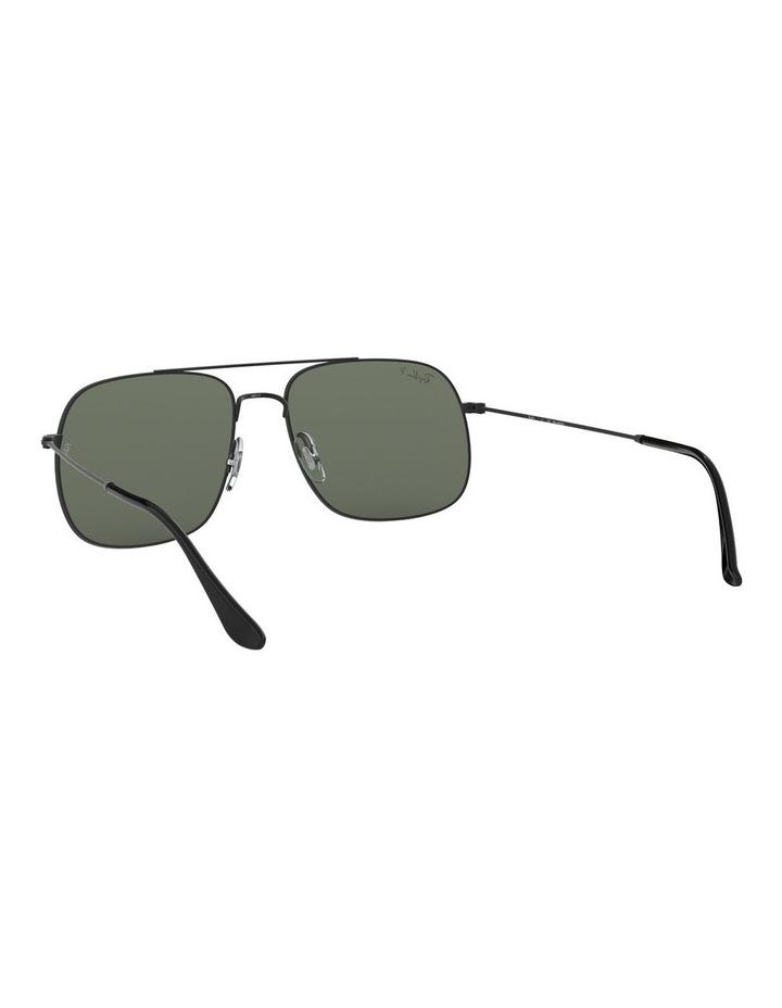 0RB3595 Andrea 1521736012 Polarised Sunglasses image 6