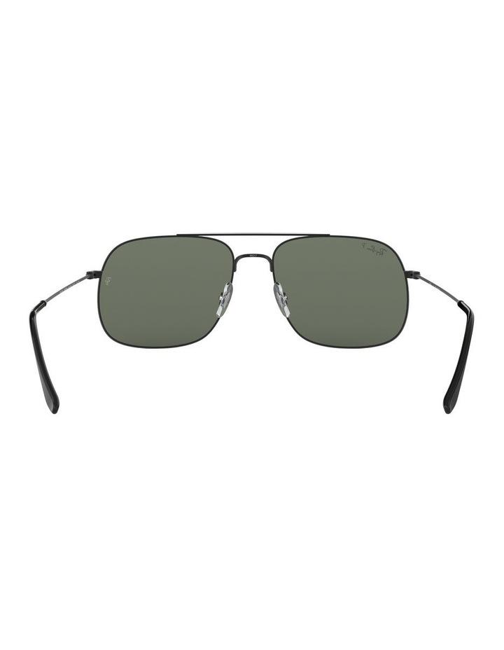 0RB3595 Andrea 1521736012 Polarised Sunglasses image 7