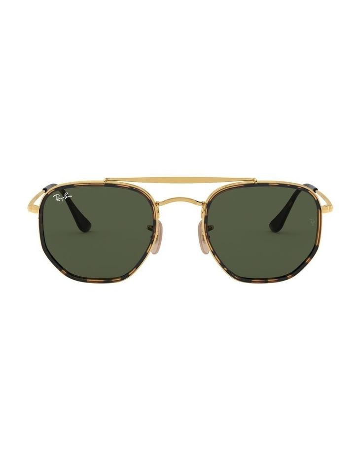 0RB3648M The Marshal Ii 1521737004 Sunglasses image 2