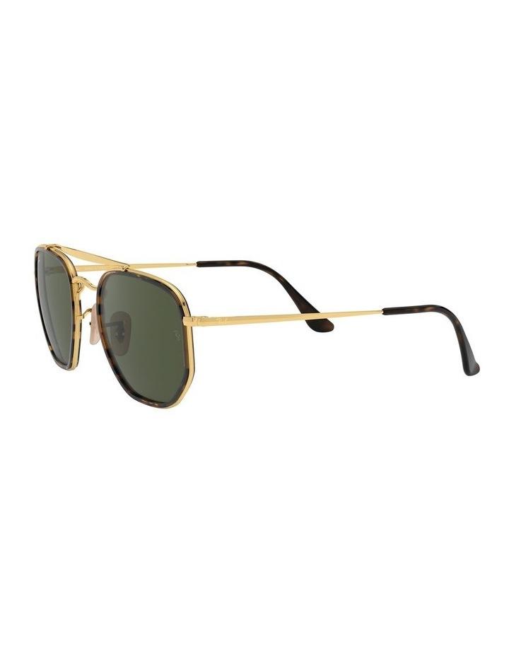 0RB3648M The Marshal Ii 1521737004 Sunglasses image 3