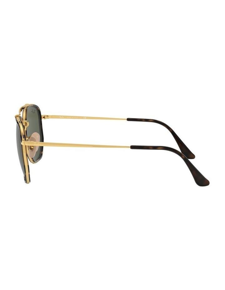 0RB3648M The Marshal Ii 1521737004 Sunglasses image 4