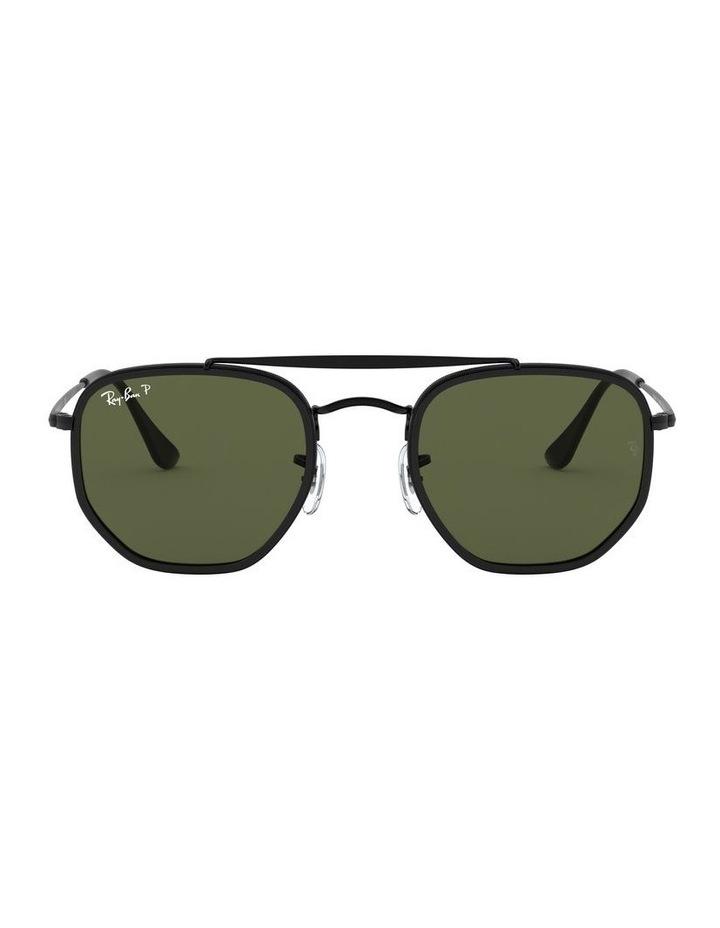 0RB3648M The Marshal Ii 1521737006 Polarised Sunglasses image 2