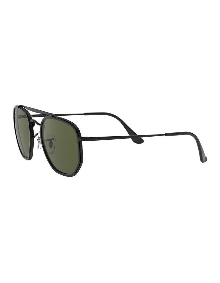 0RB3648M The Marshal Ii 1521737006 Polarised Sunglasses image 3