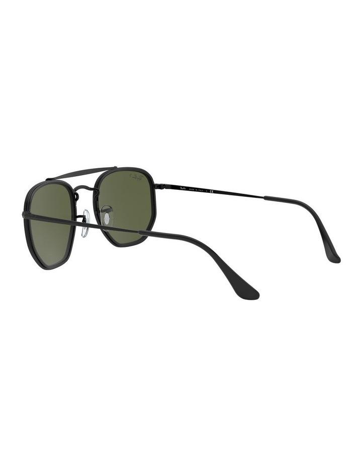 0RB3648M The Marshal Ii 1521737006 Polarised Sunglasses image 5