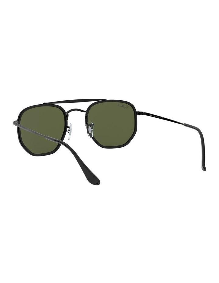 0RB3648M The Marshal Ii 1521737006 Polarised Sunglasses image 6