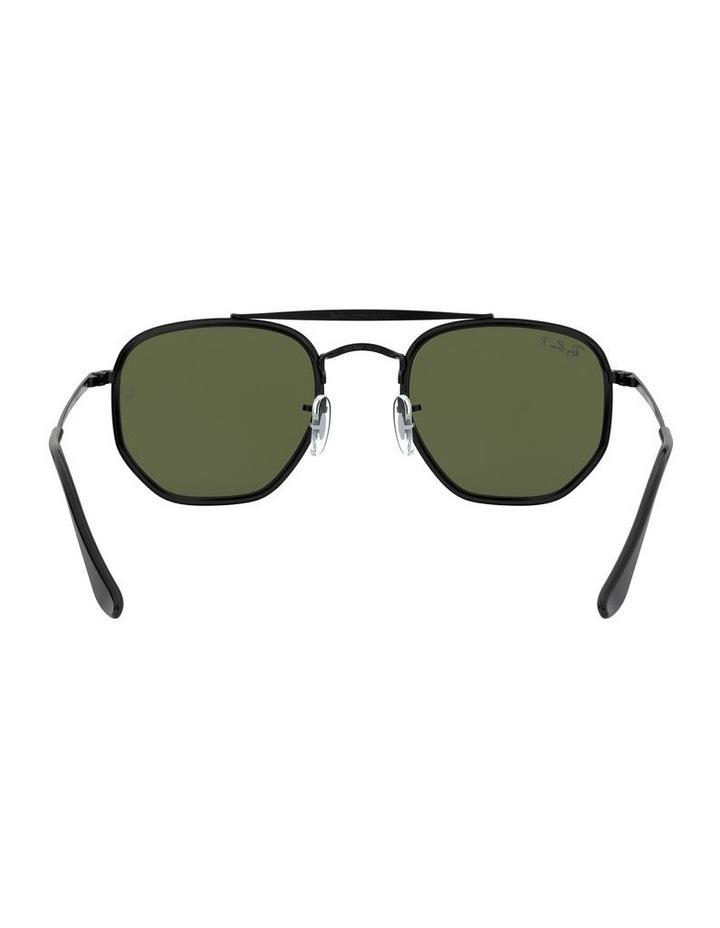 0RB3648M The Marshal Ii 1521737006 Polarised Sunglasses image 7
