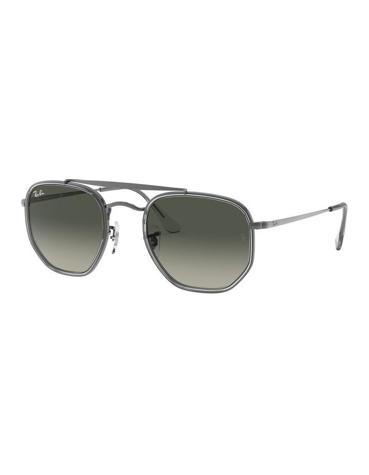 0RB3648M The Marshal Ii 1521737007 Sunglasses image 1