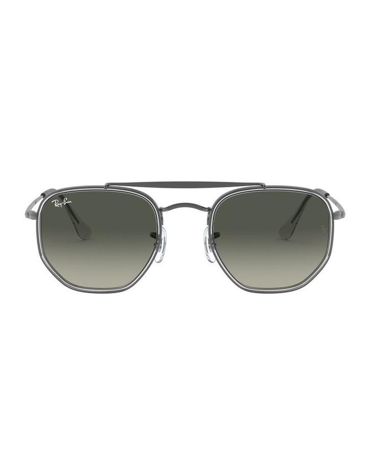 0RB3648M 1521737007 Sunglasses image 1