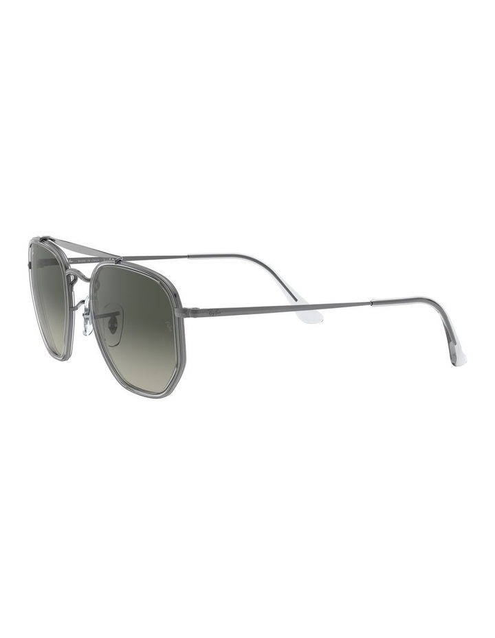 0RB3648M The Marshal Ii 1521737007 Sunglasses image 3