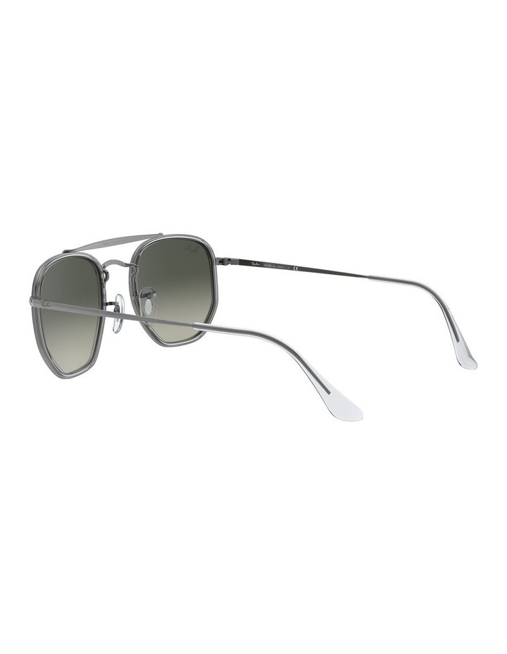 0RB3648M The Marshal Ii 1521737007 Sunglasses image 5